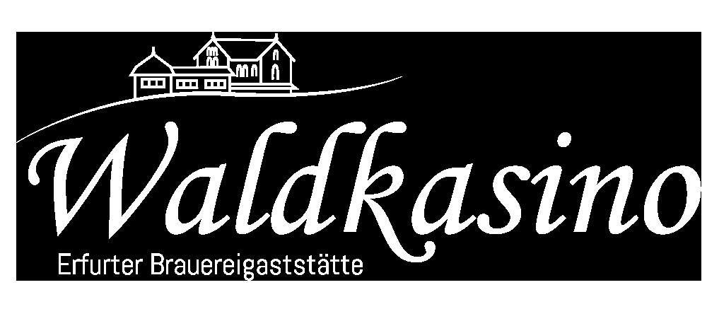 Ristorante Waldkasino